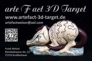 arteFact_AnzeigeTB80_klein_20160307_R01_MaS