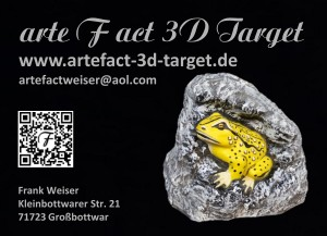 arteFact_Anzeige3D-Bogensport_20160604_R01a_MaS